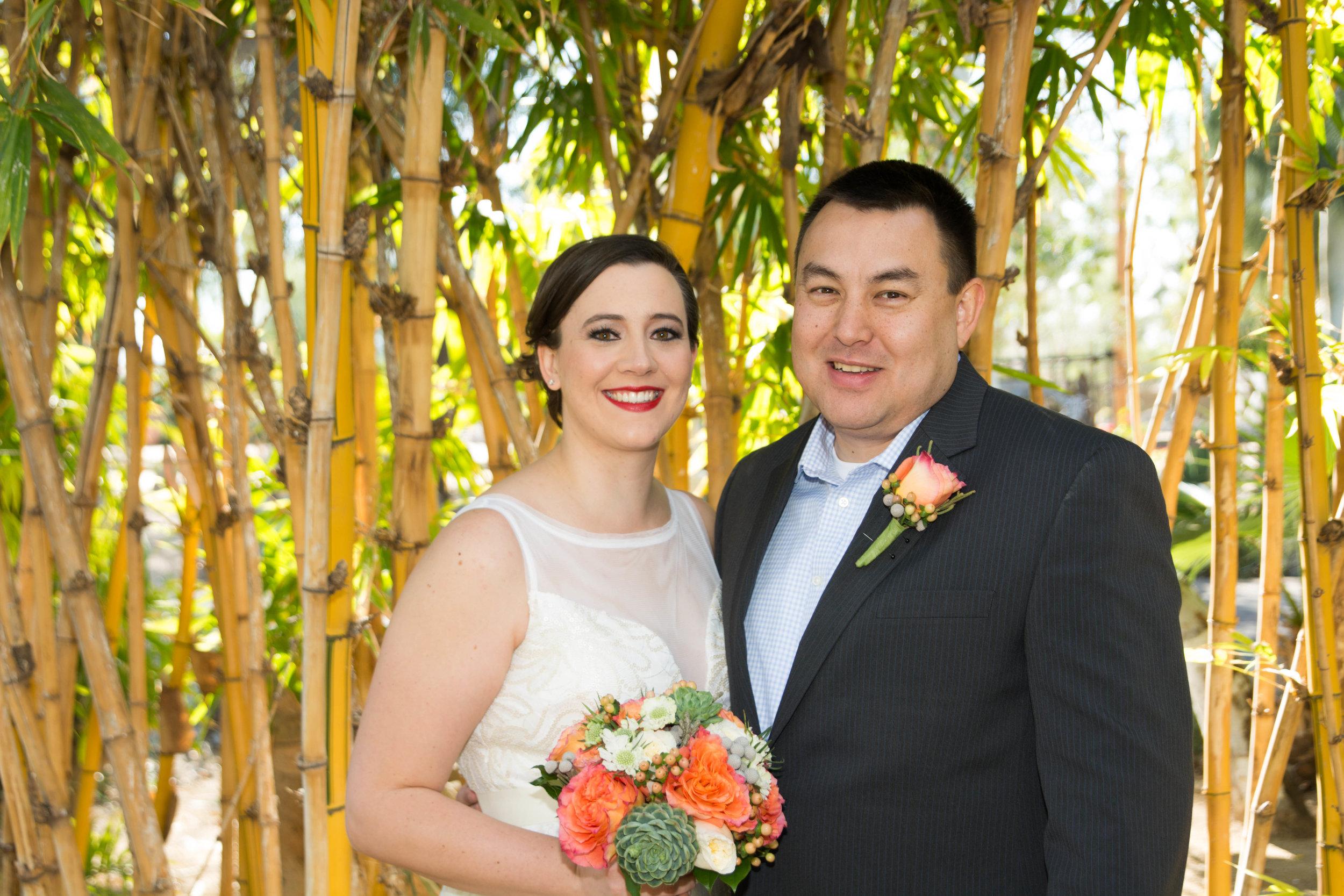2014_Anne & Tom's Wedding-149.jpg