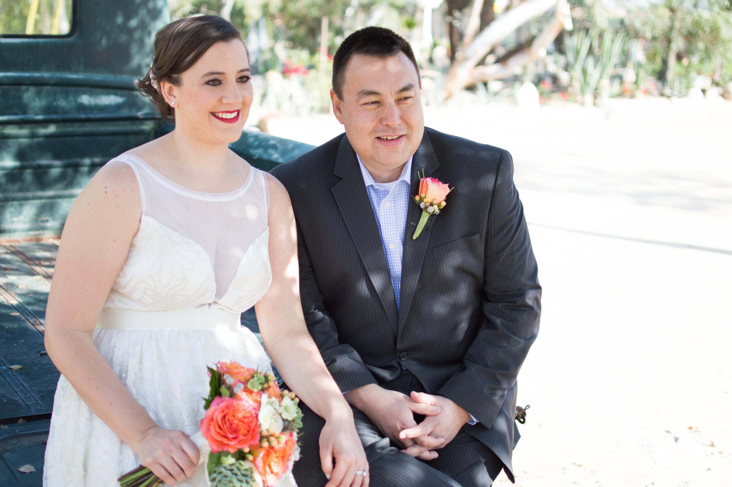 2014_Anne & Tom's Wedding-167.jpg