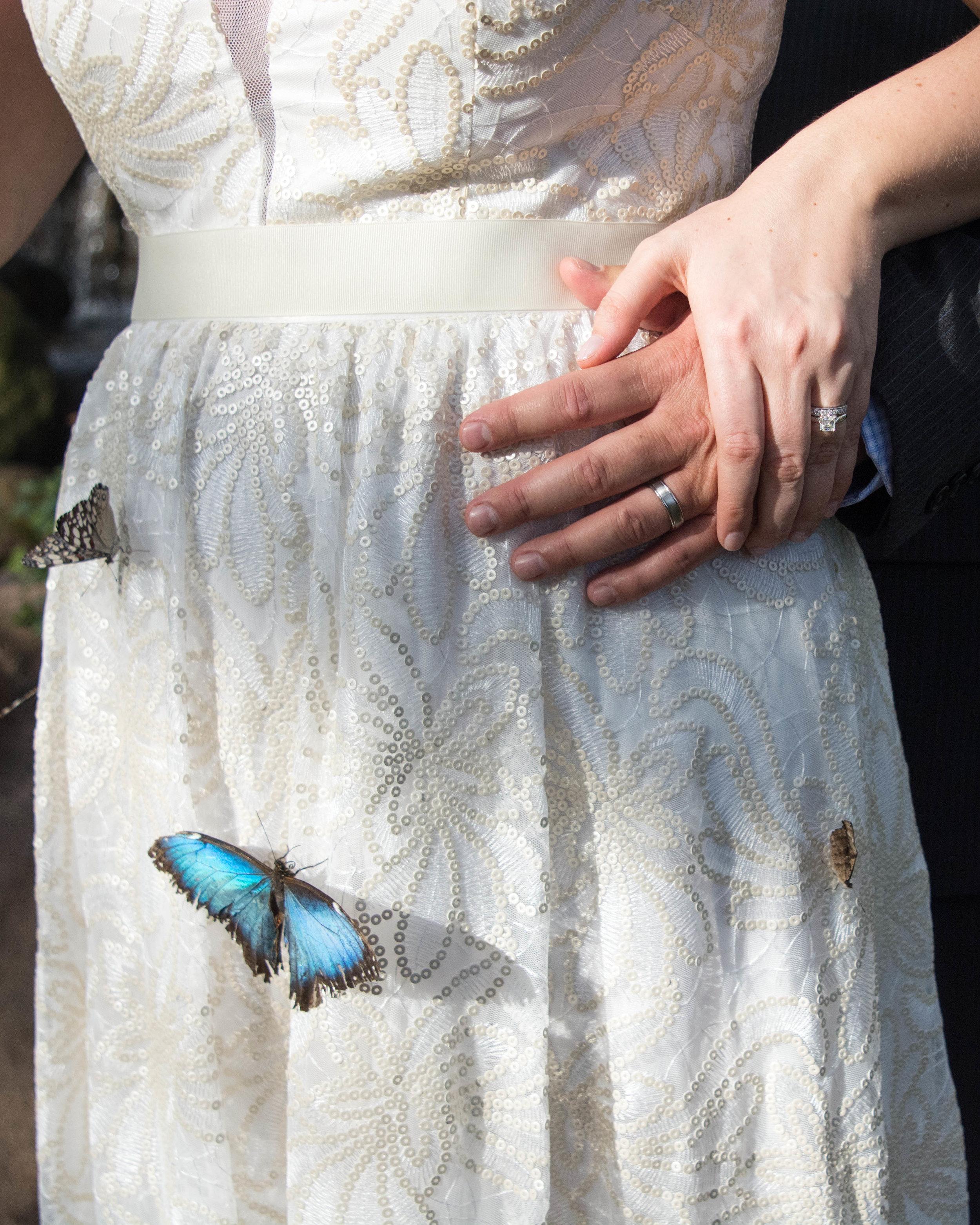 2014_Anne & Tom's Wedding-284.jpg