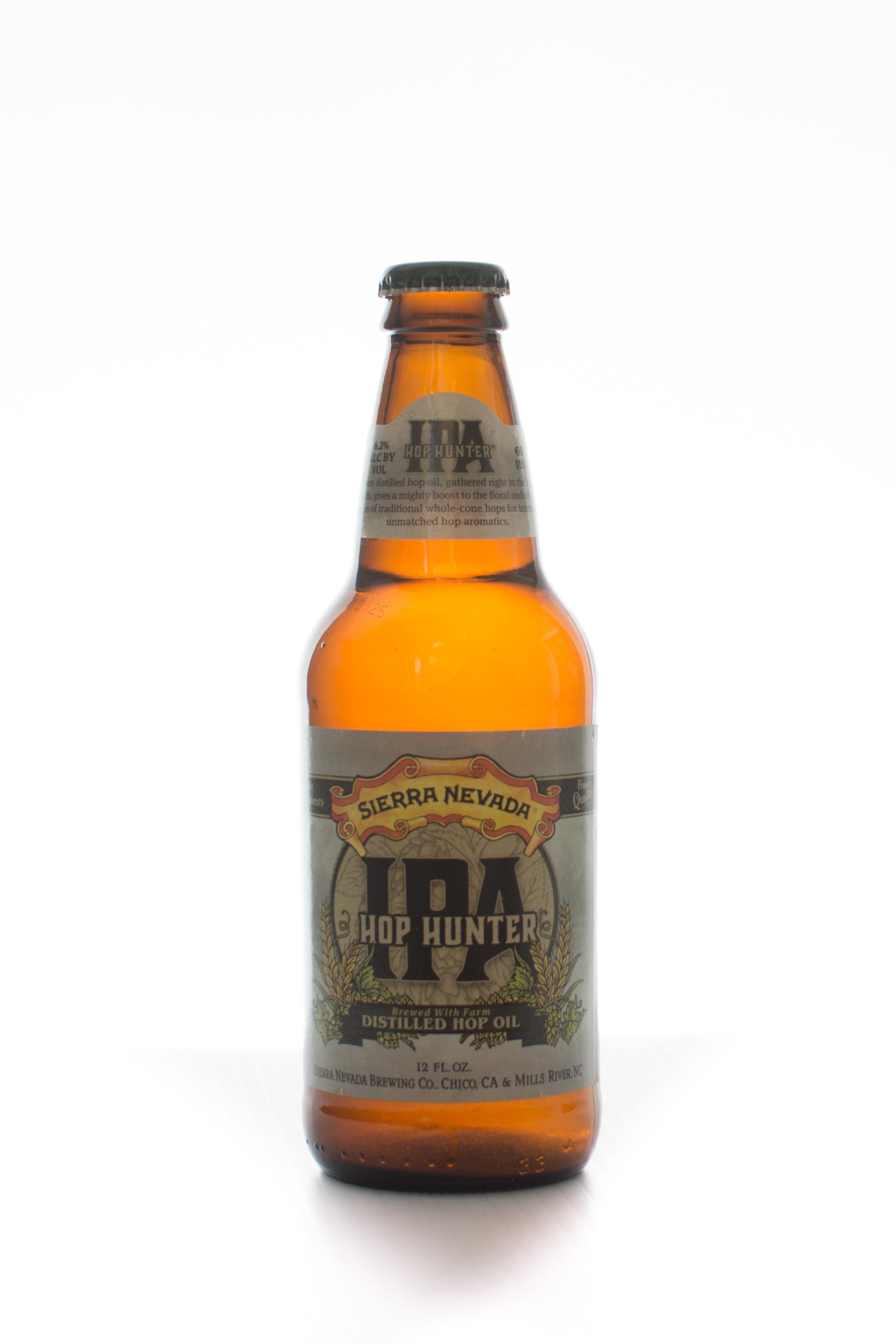 Beer_White Silo-3.jpg