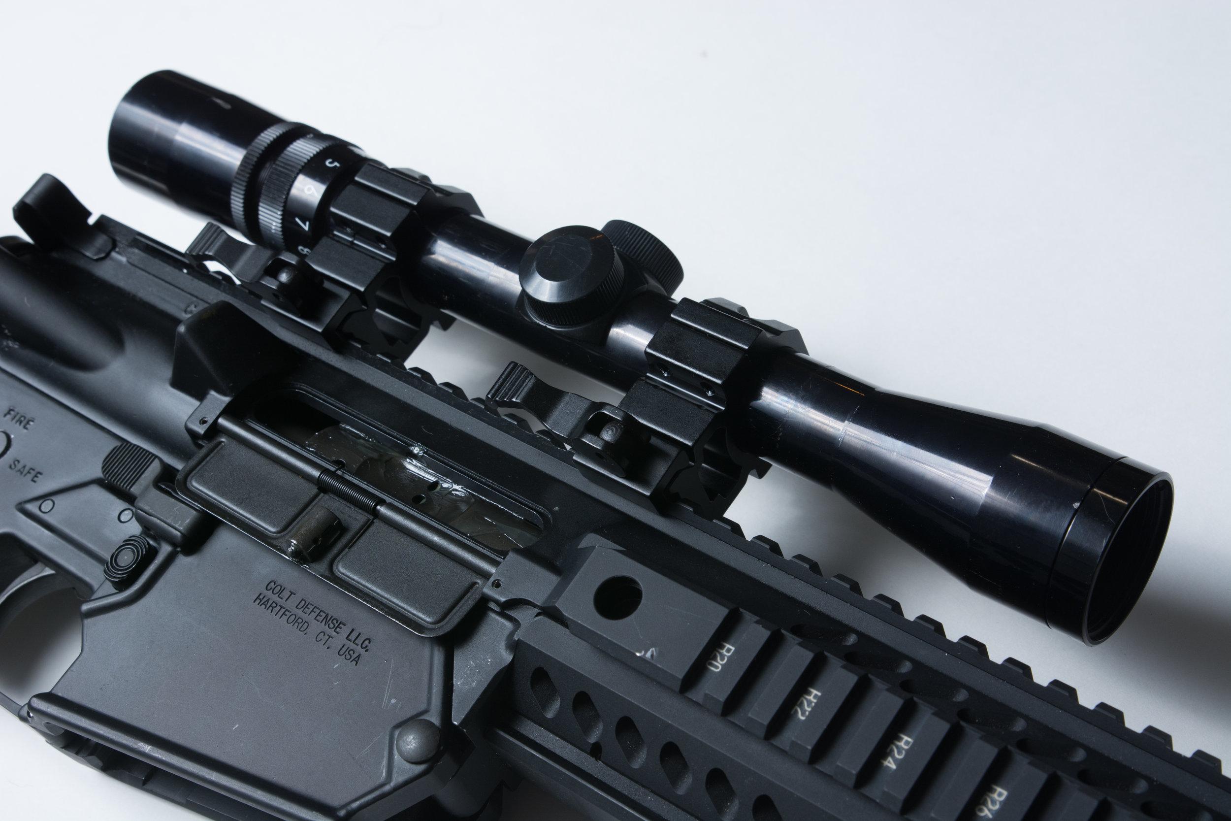 Fischer Arms-28.jpg