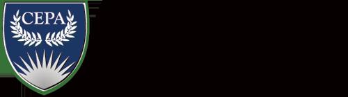 logo_designation_cepa_web.png
