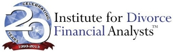 idfa_logo.jpg
