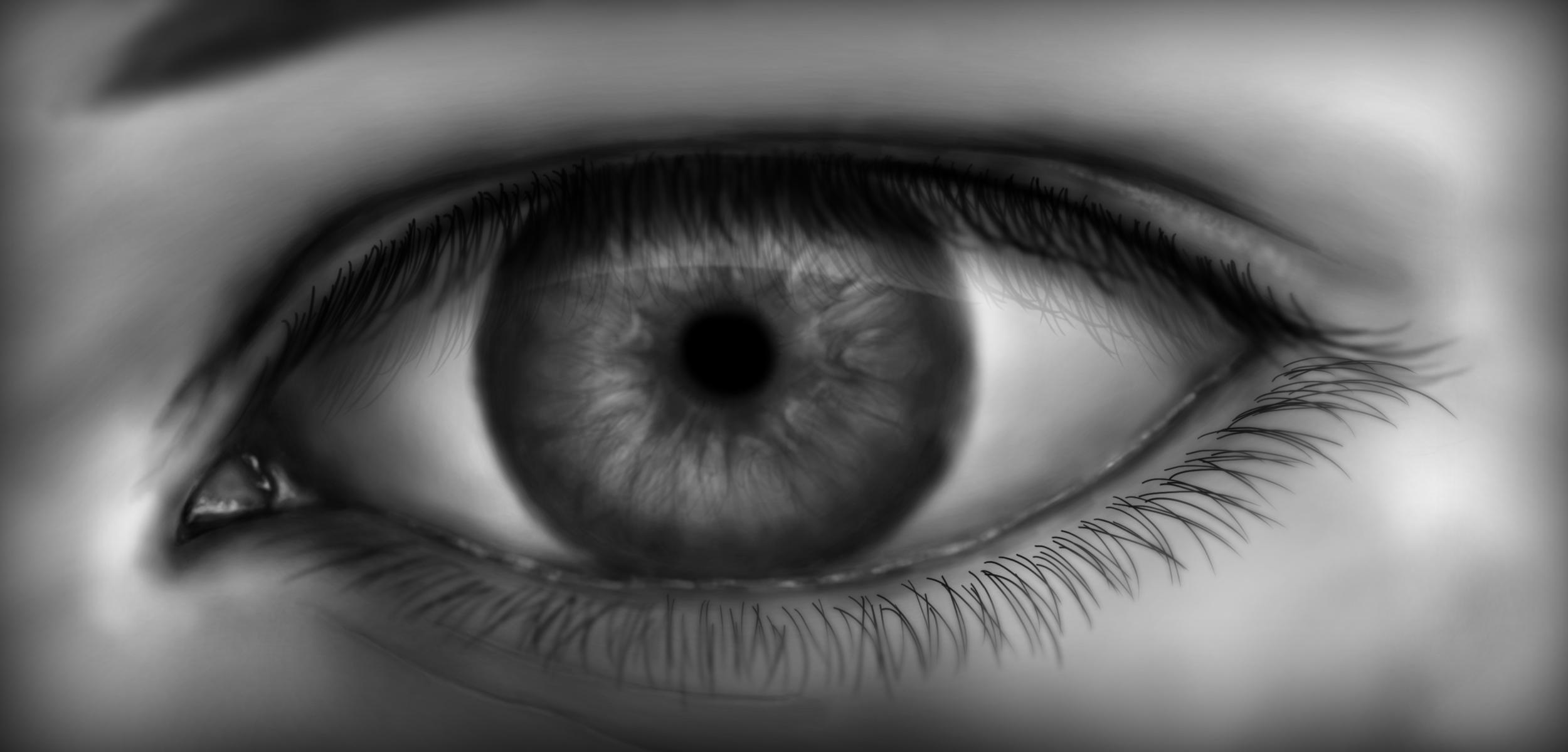 Eye_RGB.png