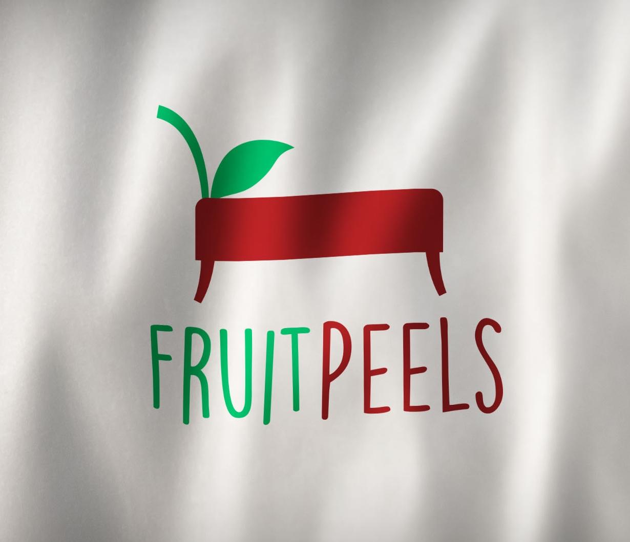 FruitPeelsSlides_0000_1.jpg