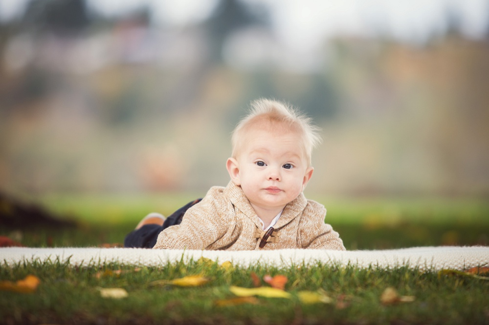 bonney_lake_Baby_photography.jpg