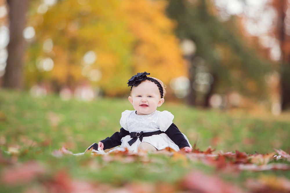 Tacoma_baby_photographer.jpg