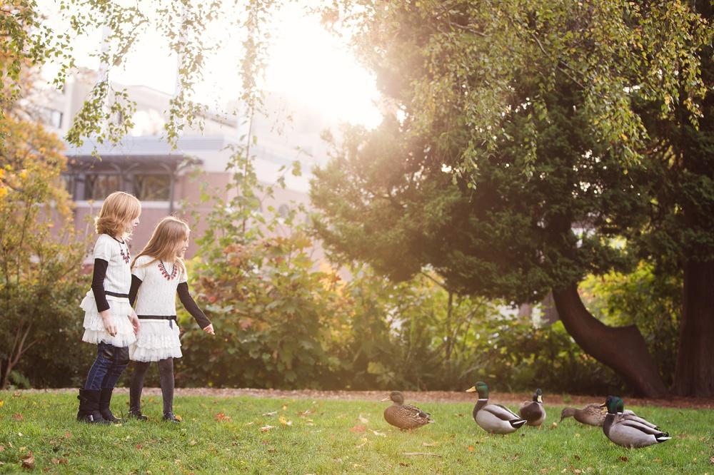 tacoma_child_photographer.jpg