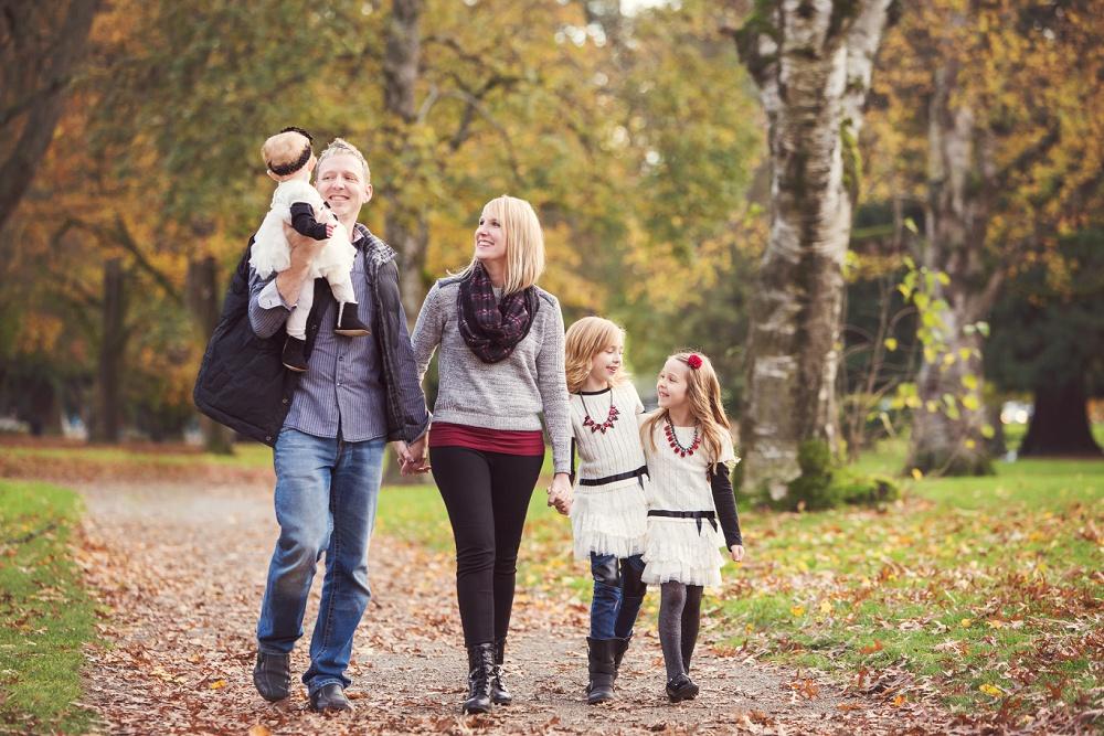 tacoma_family_photographer_wright_park_photography.jpg