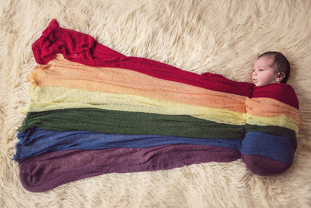 tacoma_newborn_photographer_rainbow_baby.jpg