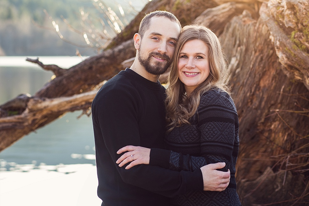 Pacific_northwest_engagement_photographer.jpg