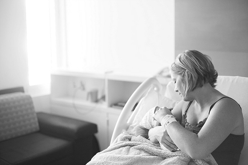 tacoma_newborn_photographer.jpg