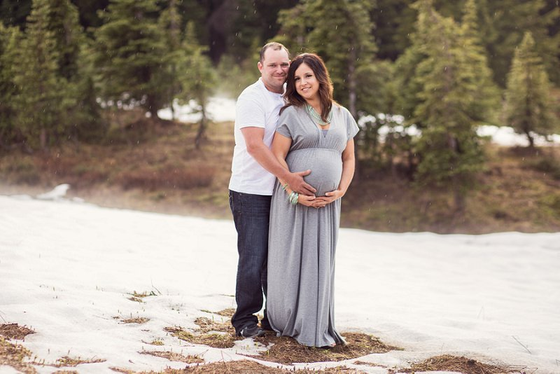 Enumclaw_maternity_photorapher.jpg