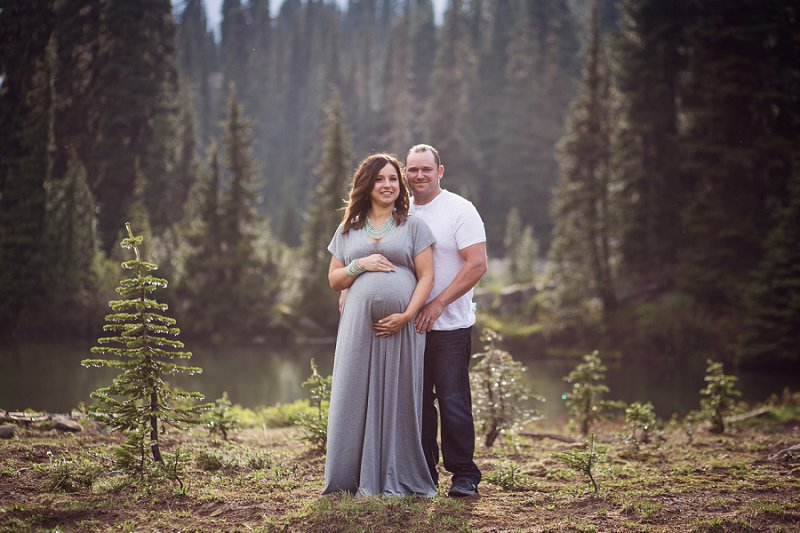 Mt_rainier_maternity_session.jpg