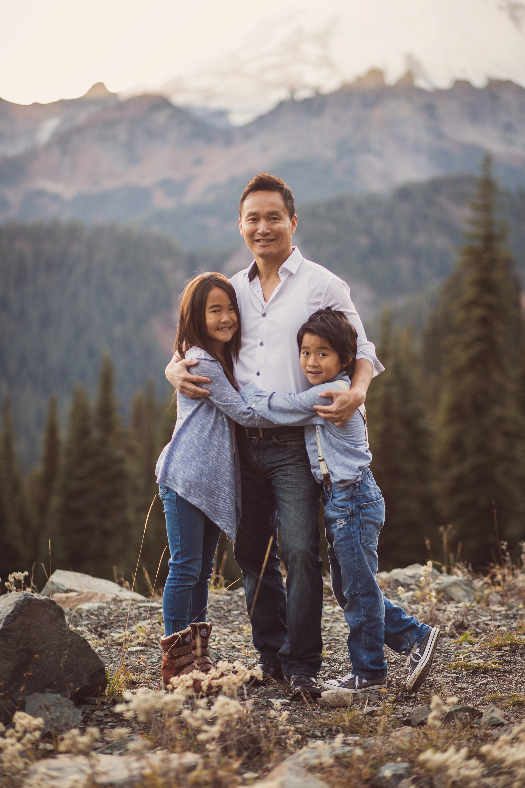 Lum Family (61).jpg