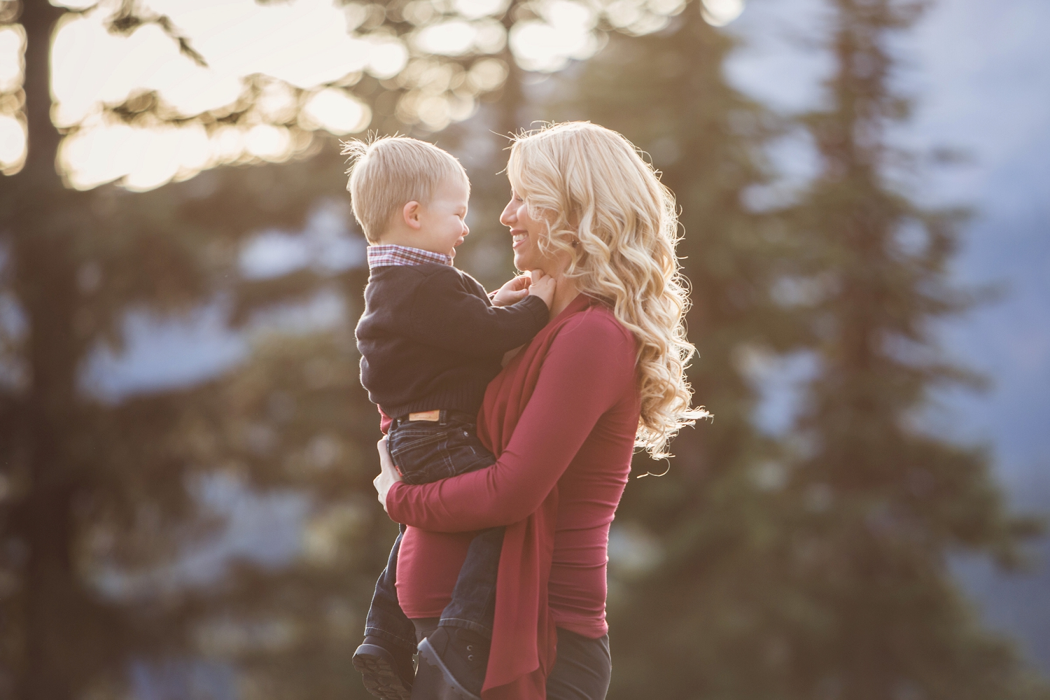 Bonney_lake_family_photographer_6.jpg