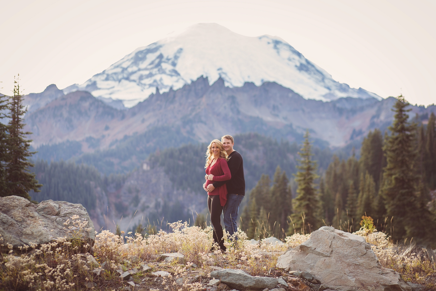 Mt_rainier_maternity_photographer_3.jpg