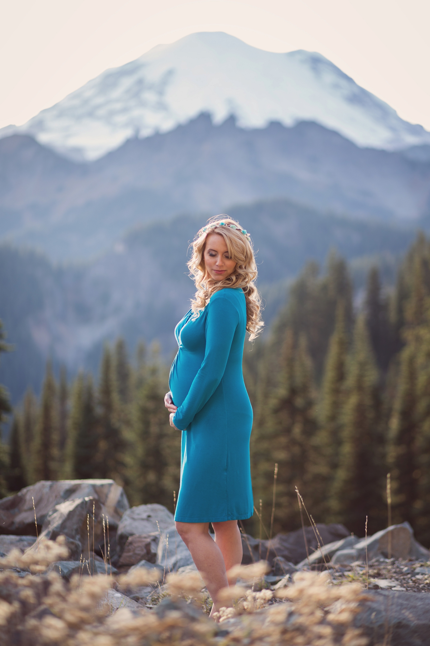 Mt_rainier_maternity_photographer_4_vannessa_kralovic.jpg