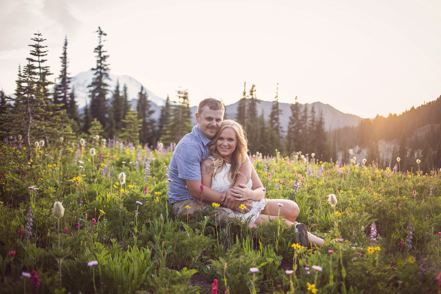 Mt_rainier_engagement_photographer_4.jpg