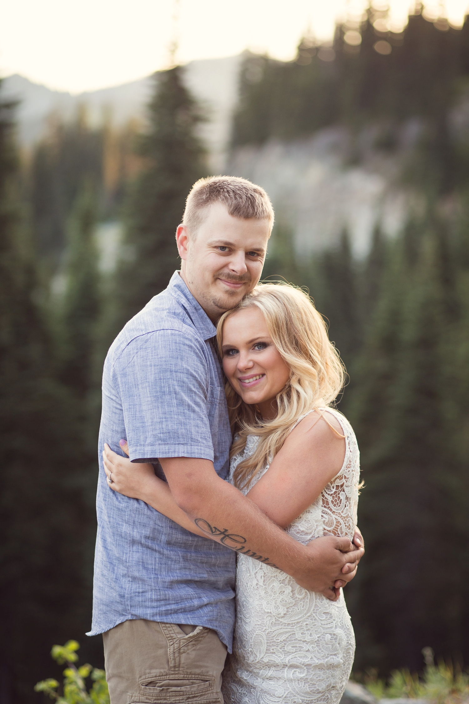Mt_Rainier_Engagement_Photographer_5.jpg