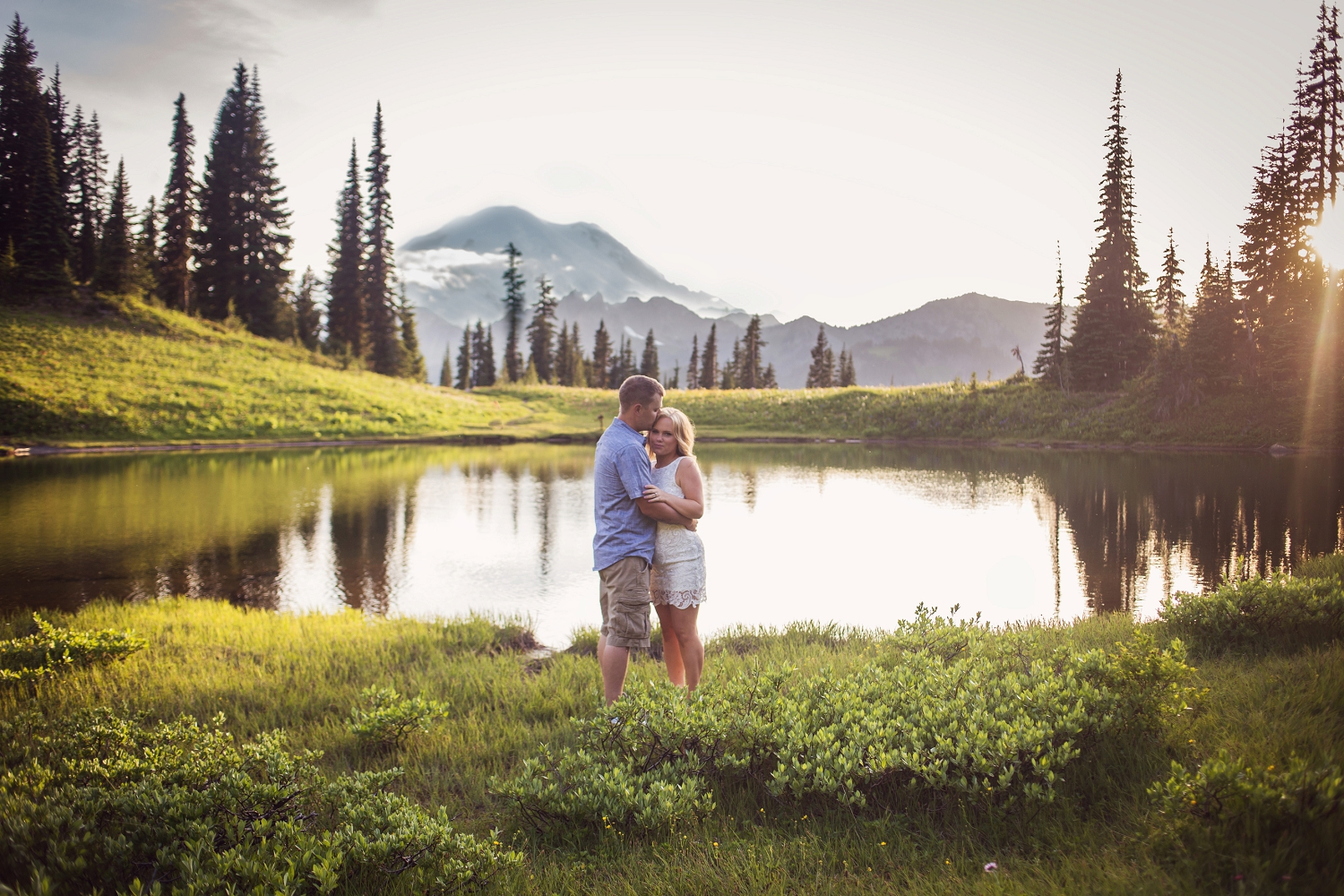 Mt_Rainier_wedding_photographer_2.jpg