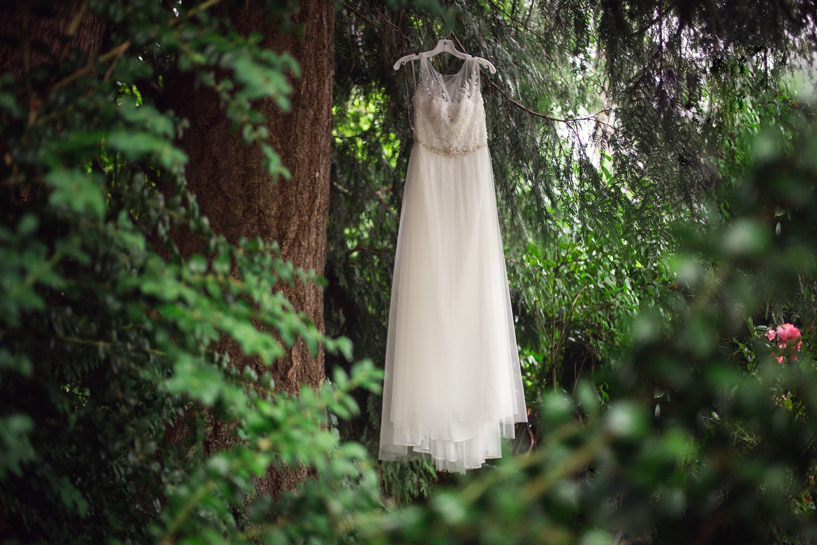 Best_Seattle_Wedding_Photographer_Maggie_Sottero_Vannessa_Kralovic_Photograph.jpg