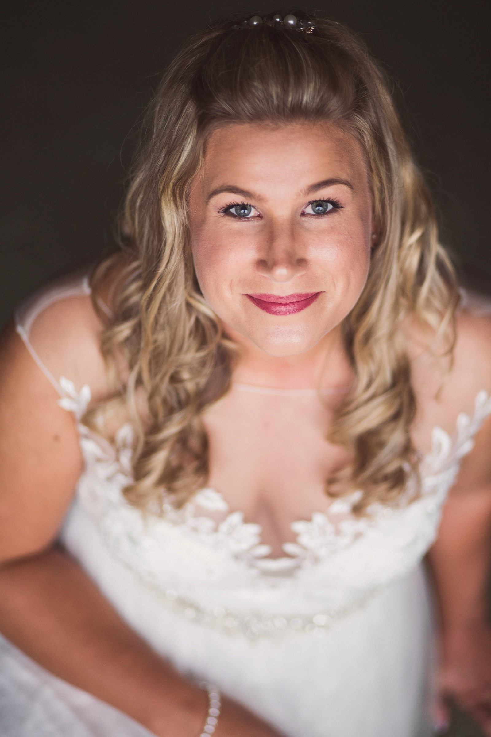 bridal-portrait-seattle-wedding-photography-vannessa-kralovic.jpg
