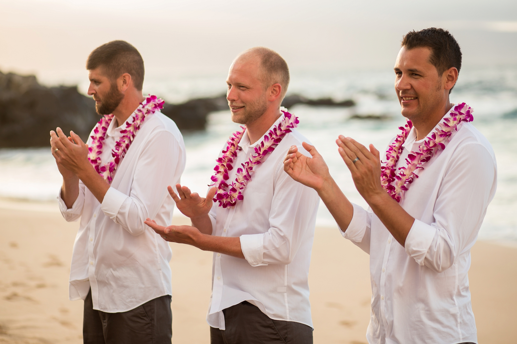 Groomsmen_hawaii_wedding_photographer.jpg