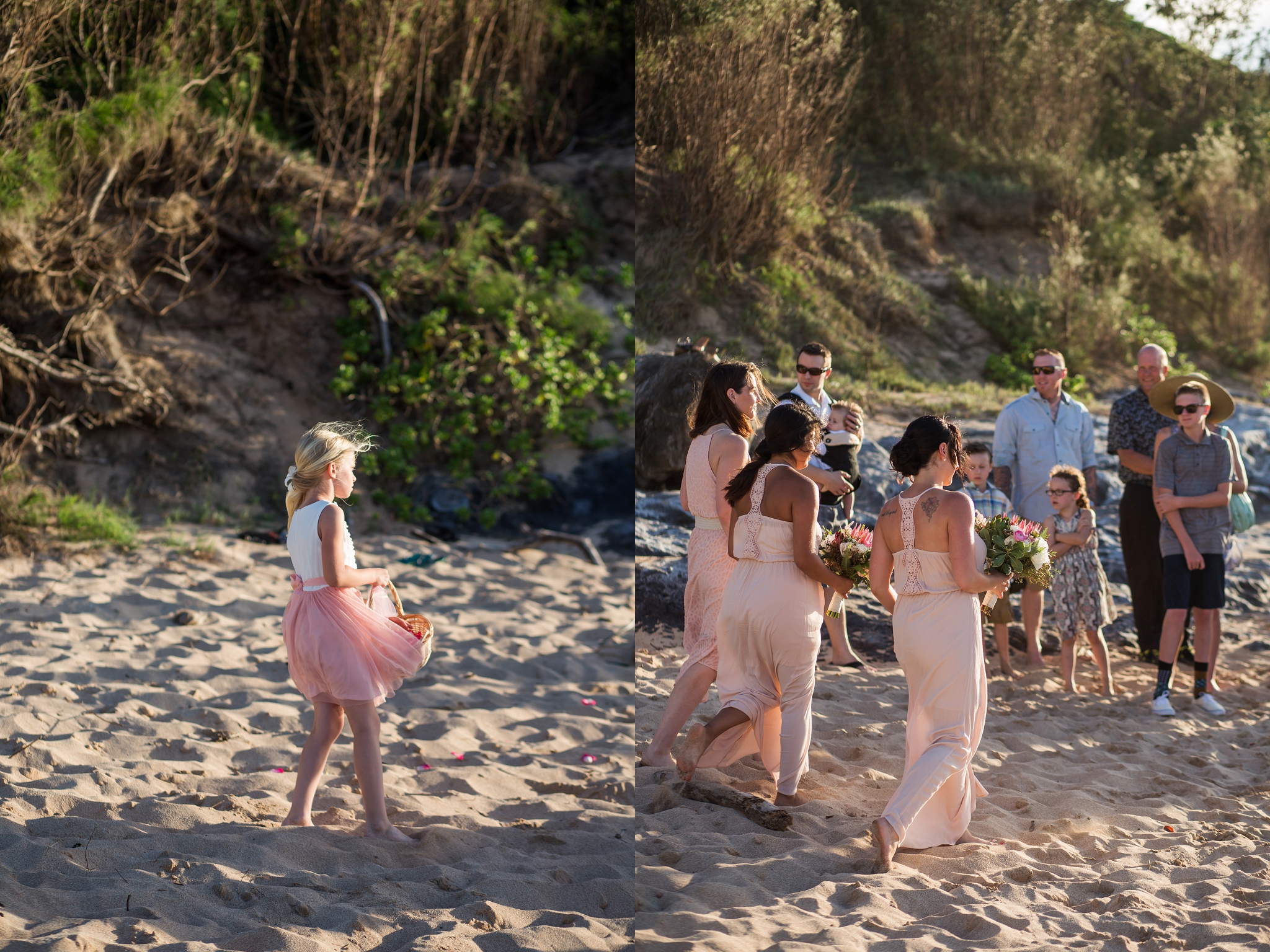 Hawaii_wedding_photographer.jpg