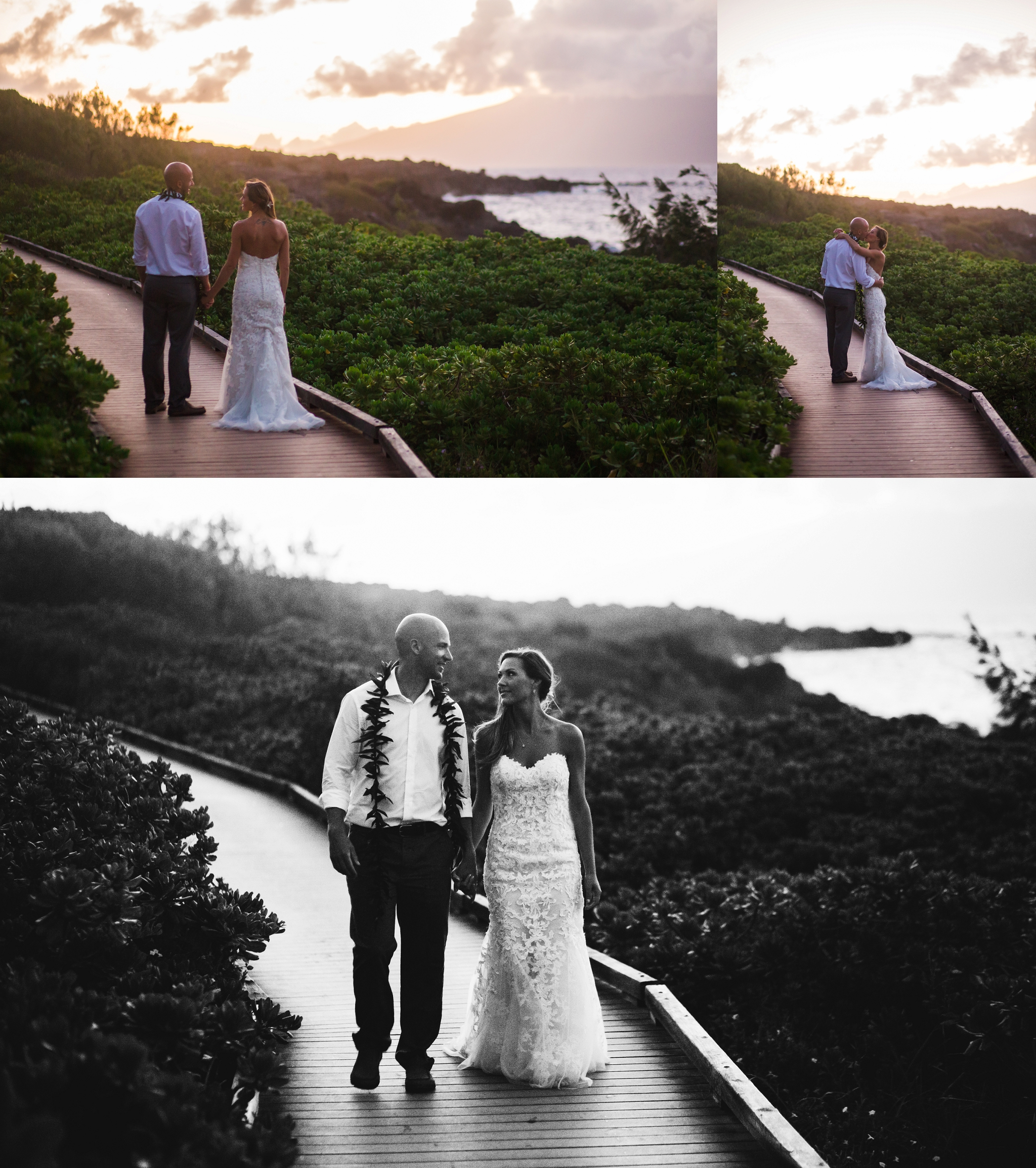 Ironwoods_beach_wedding_vannessa_kralovic_photography.jpg