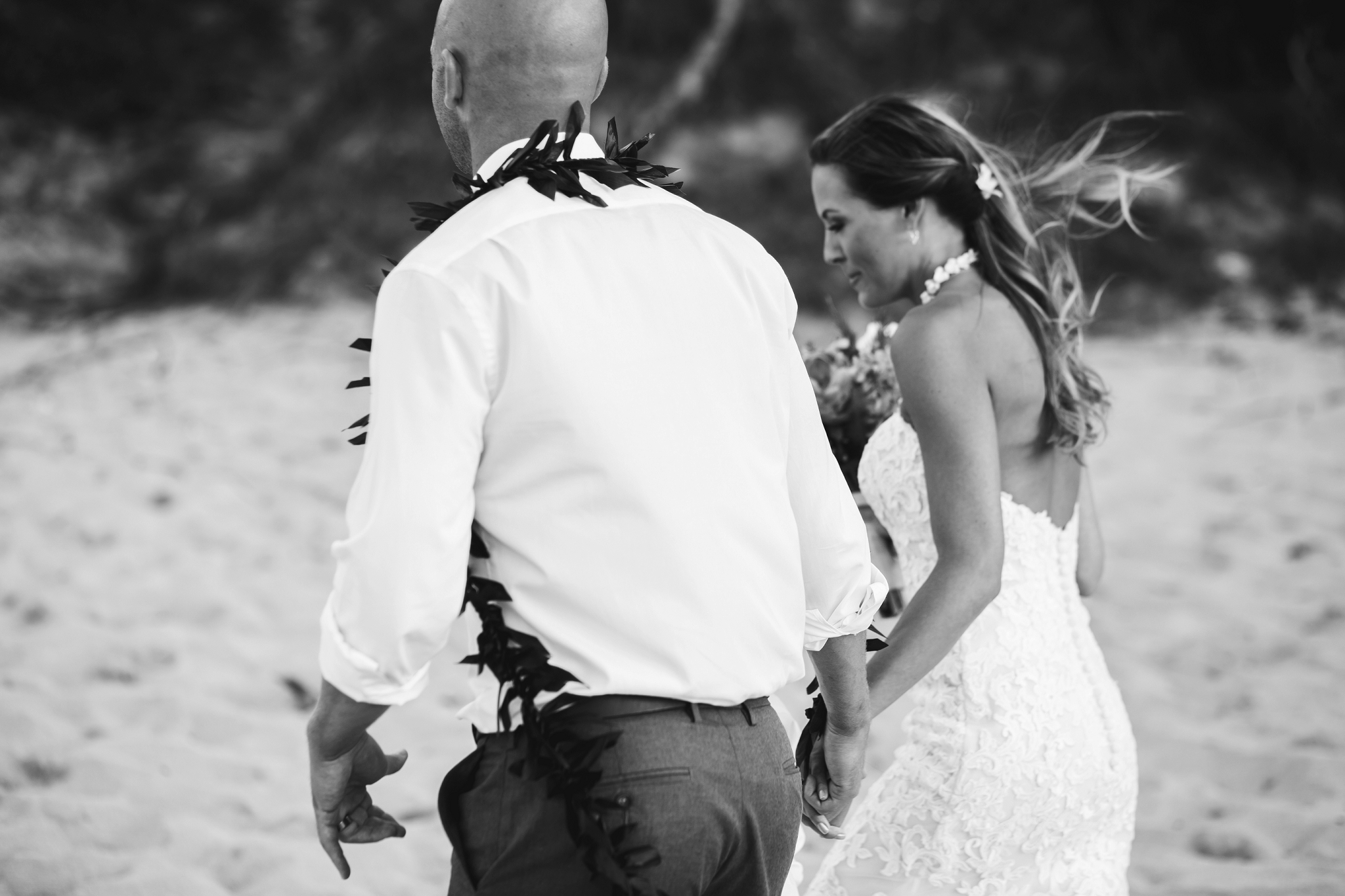 Maui_destination_wedding_photography.jpg