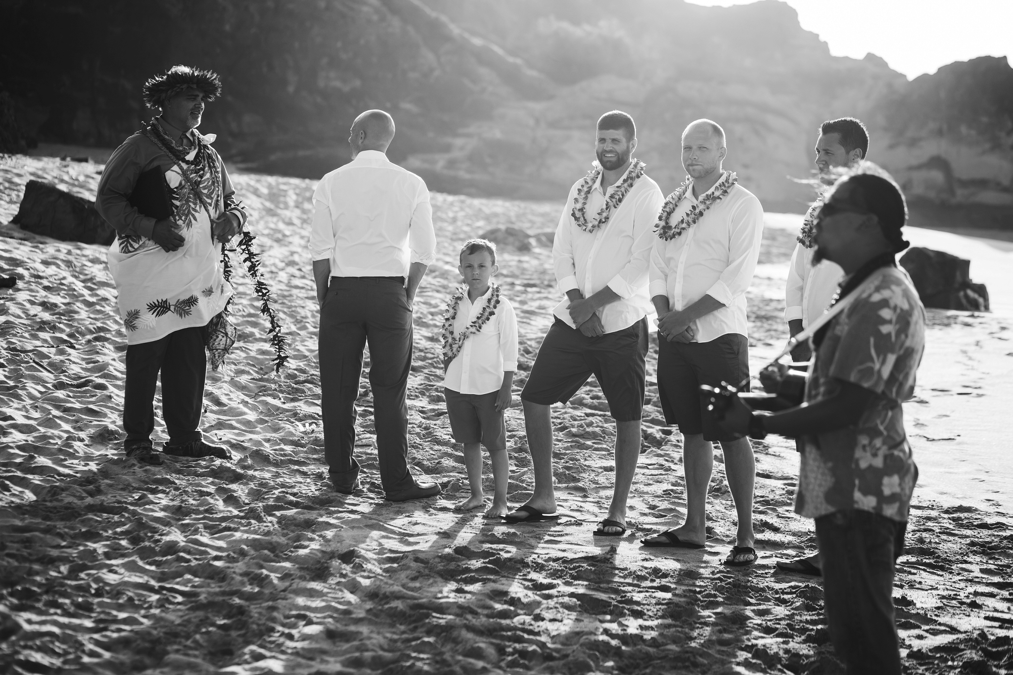 Maui_wedding_photographer.jpg
