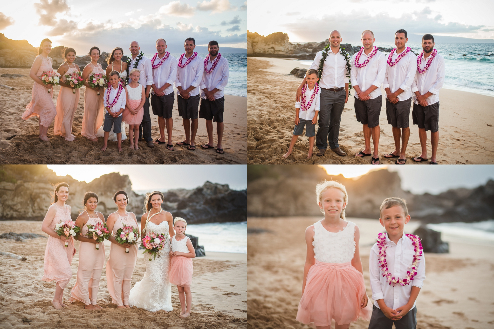 Maui_wedding_photographer_hawaii_destination_vannessa_kralovic (3).jpg