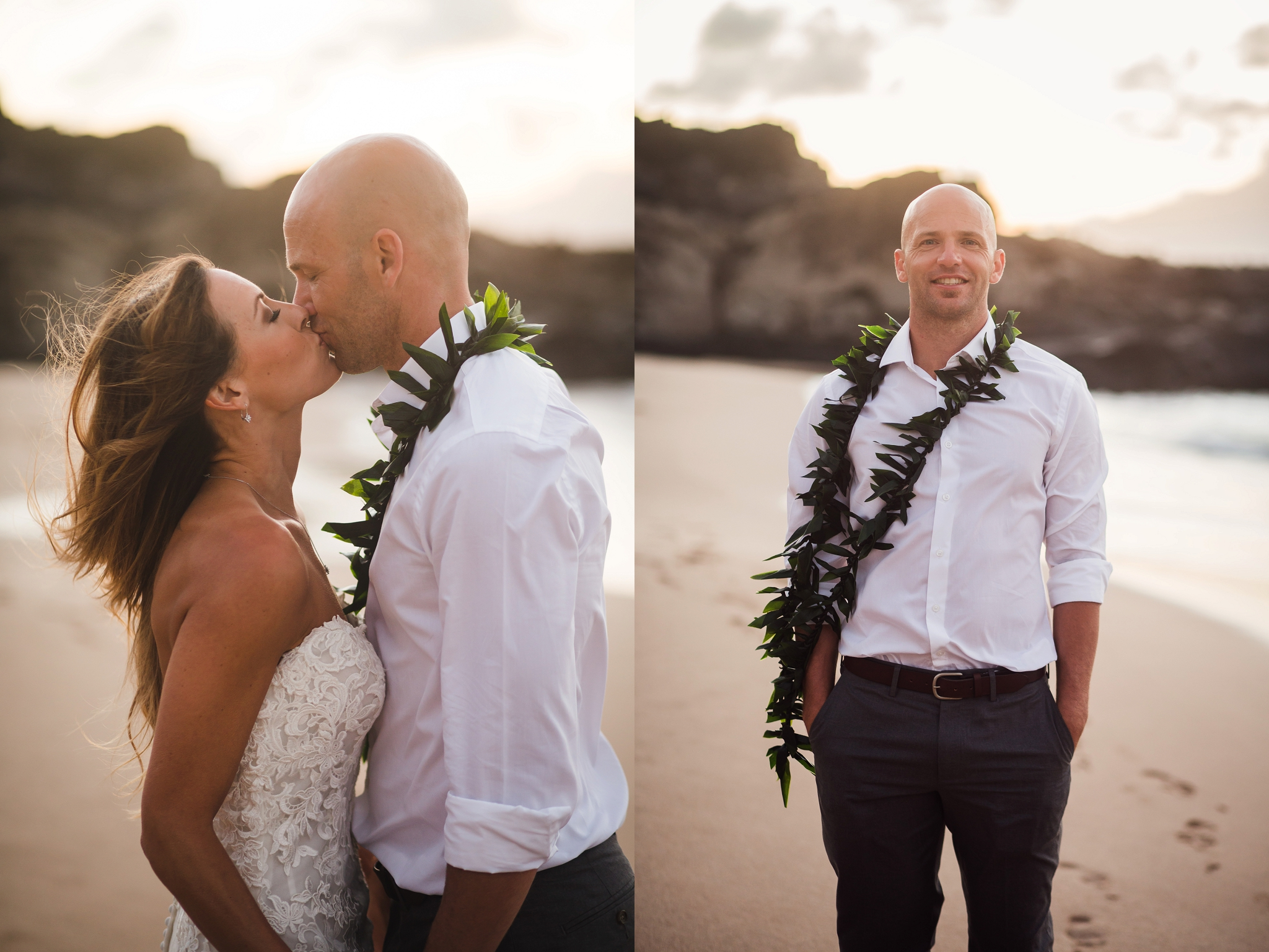 Maui_wedding_photographer_hawaii_destination_vannessa_kralovic (6).jpg