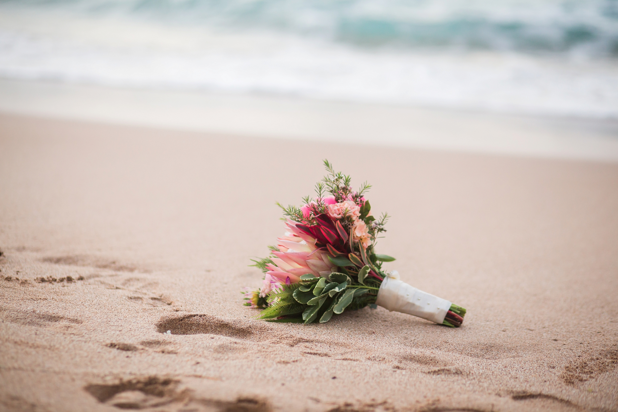 Maui_wedding_photographer_hawaii_destination_vannessa_kralovic (8).jpg