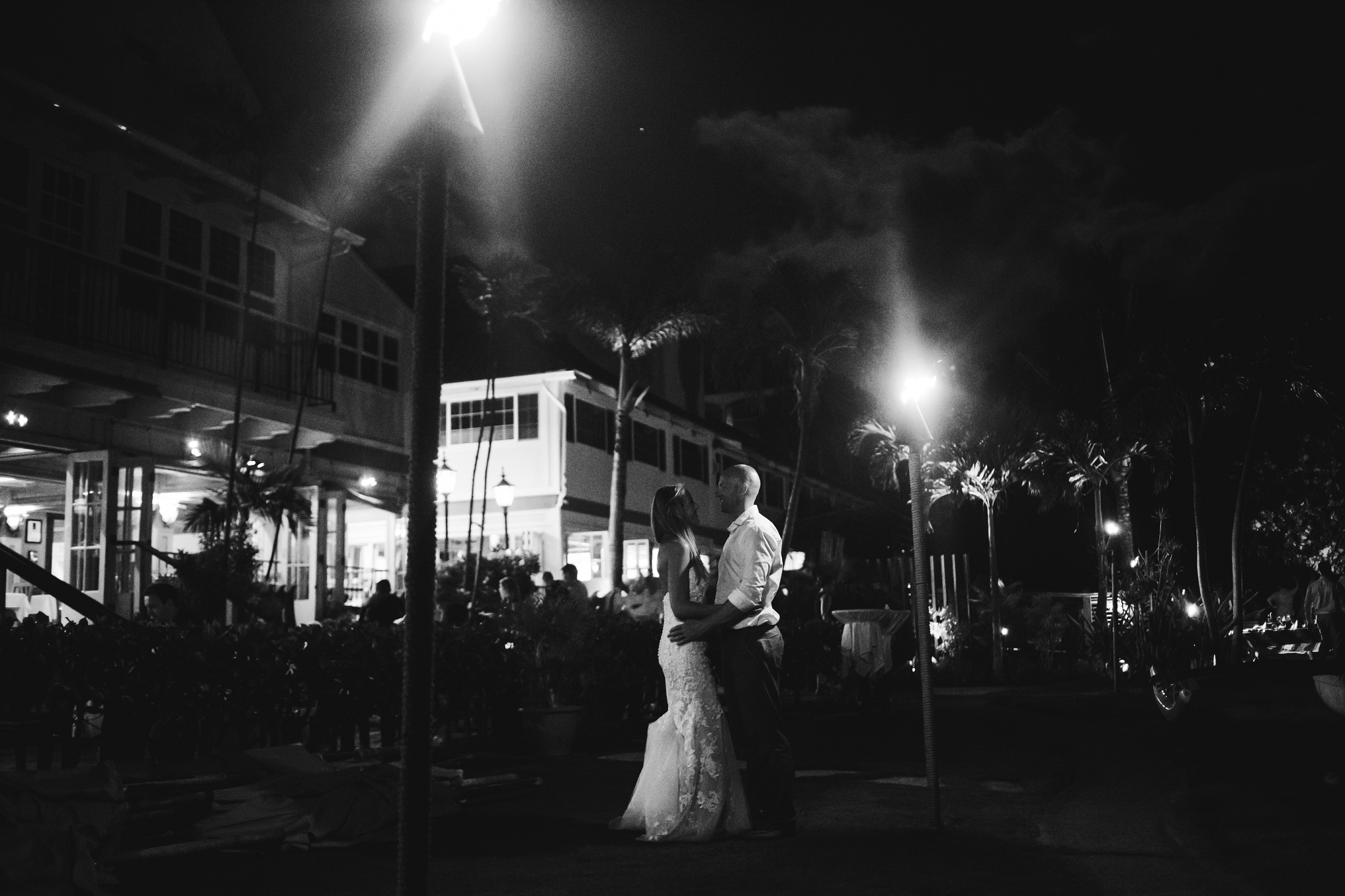 Maui_wedding_photographer_hawaii_destination_vannessa_kralovic (12).jpg