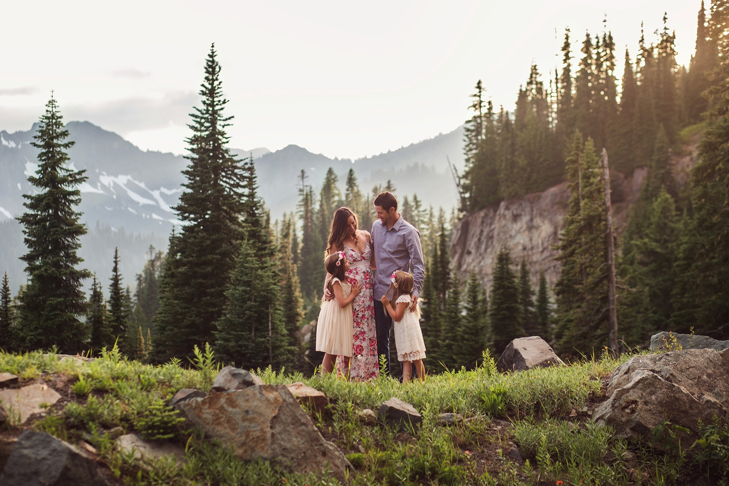 Mt_Rainier_Family_Photographer_vannessa_kralovic (1).jpg