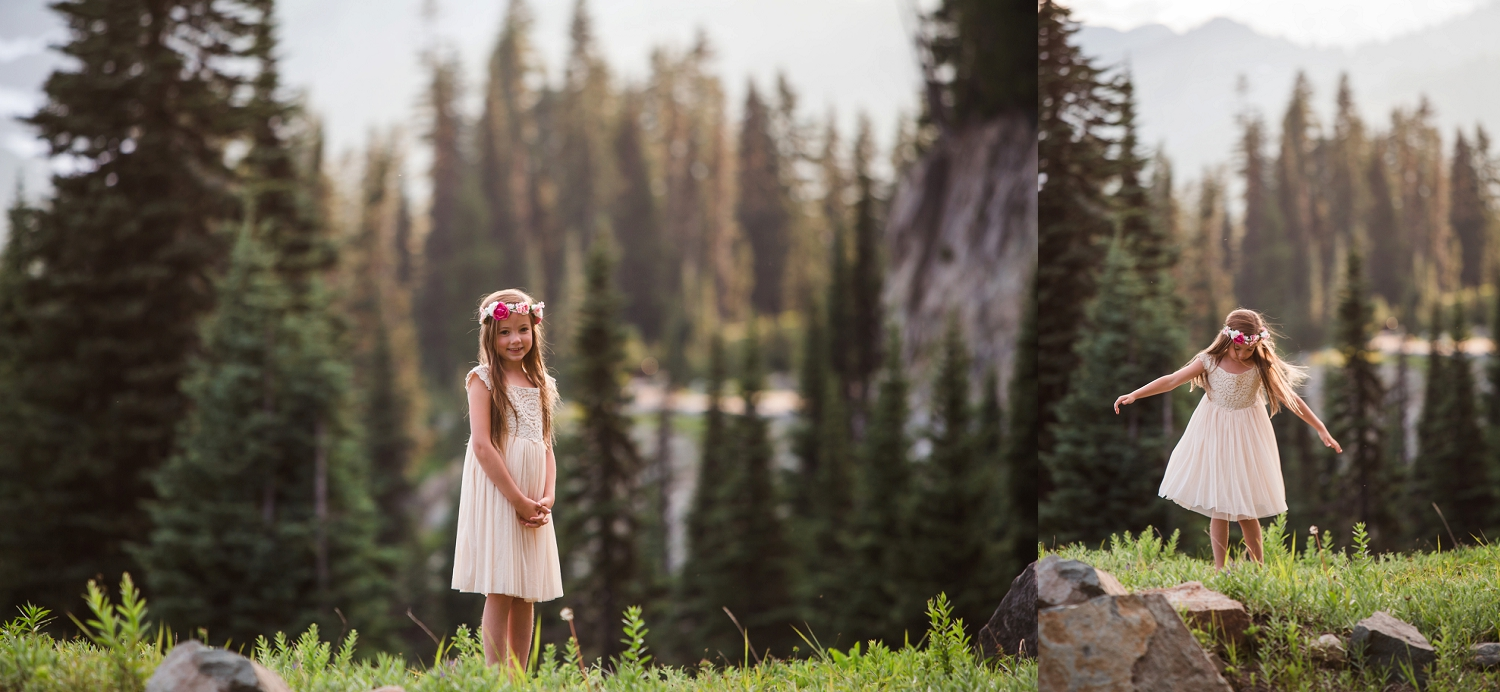 Mt_Rainier_Family_Photographer_vannessa_kralovic (5).jpg