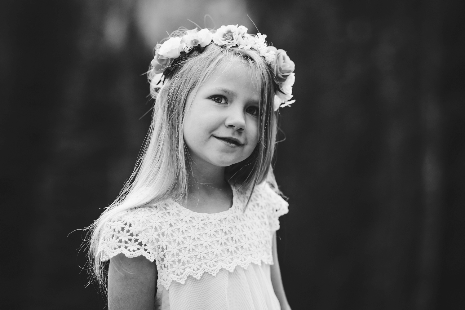 Mt_Rainier_Family_Photographer_vannessa_kralovic (12).jpg
