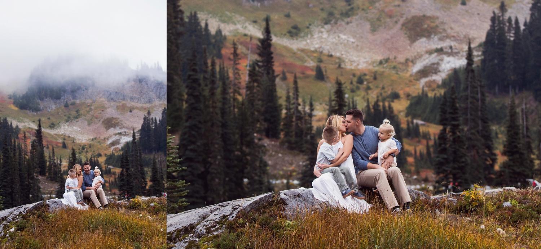 Mt_Rainier_Family_Photographer (4).jpg