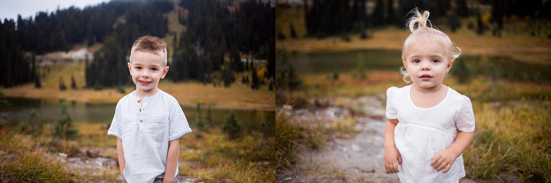 Mt_Rainier_Family_Photographer (5).jpg