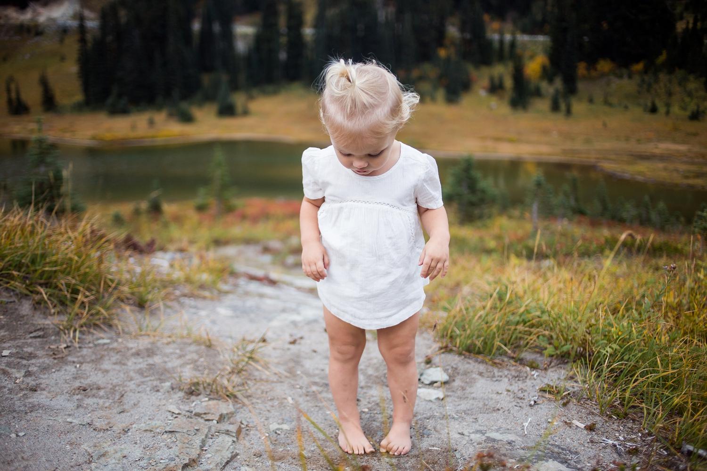 Mt_Rainier_Family_Photographer (6).jpg