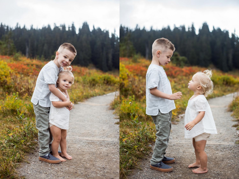Mt_Rainier_Family_Photographer (8).jpg
