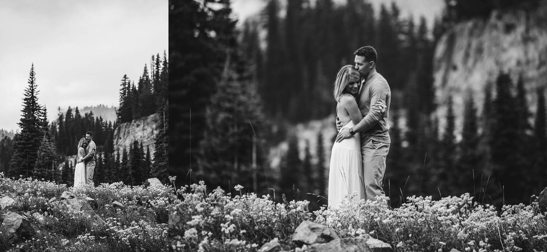 Mt_Rainier_Family_Photographer (13).jpg