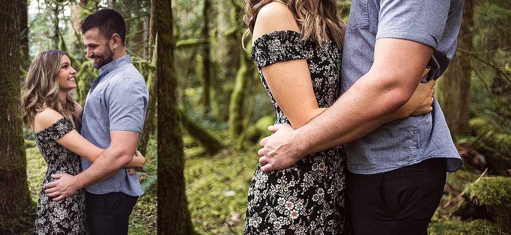 Bonney_Lake_Engagement_Photographer (1).jpg