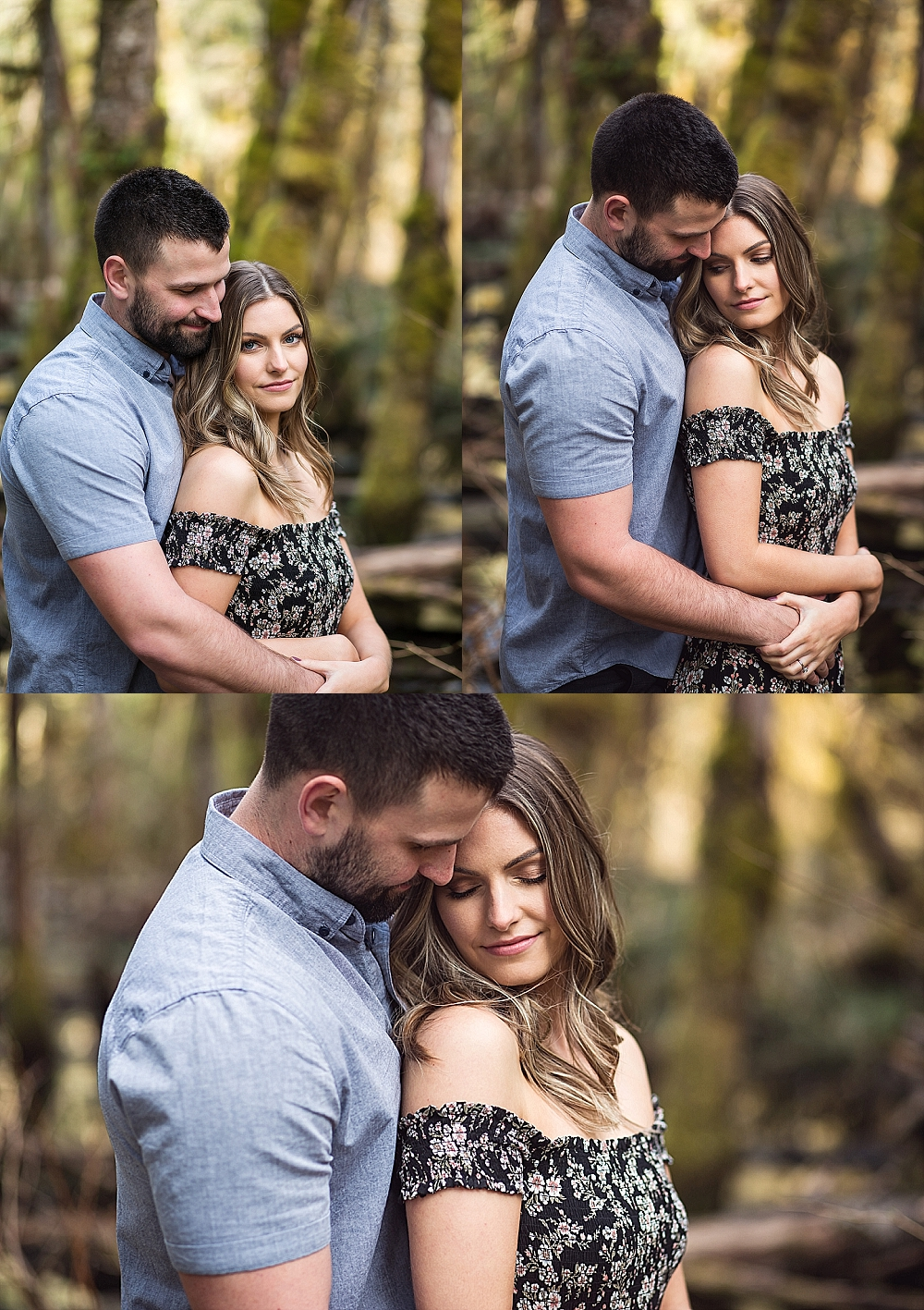 Bonney_Lake_Engagement_Photographer (15).jpg
