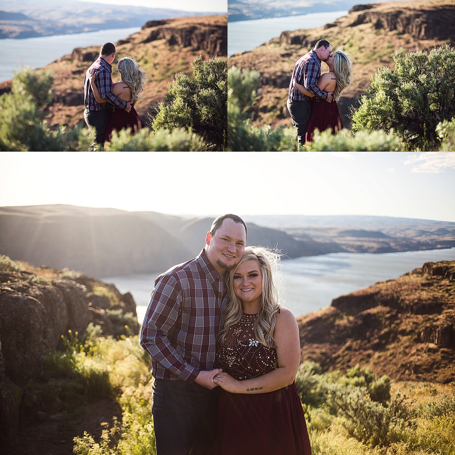 Seattle_Engagement_Photographer (6).jpg