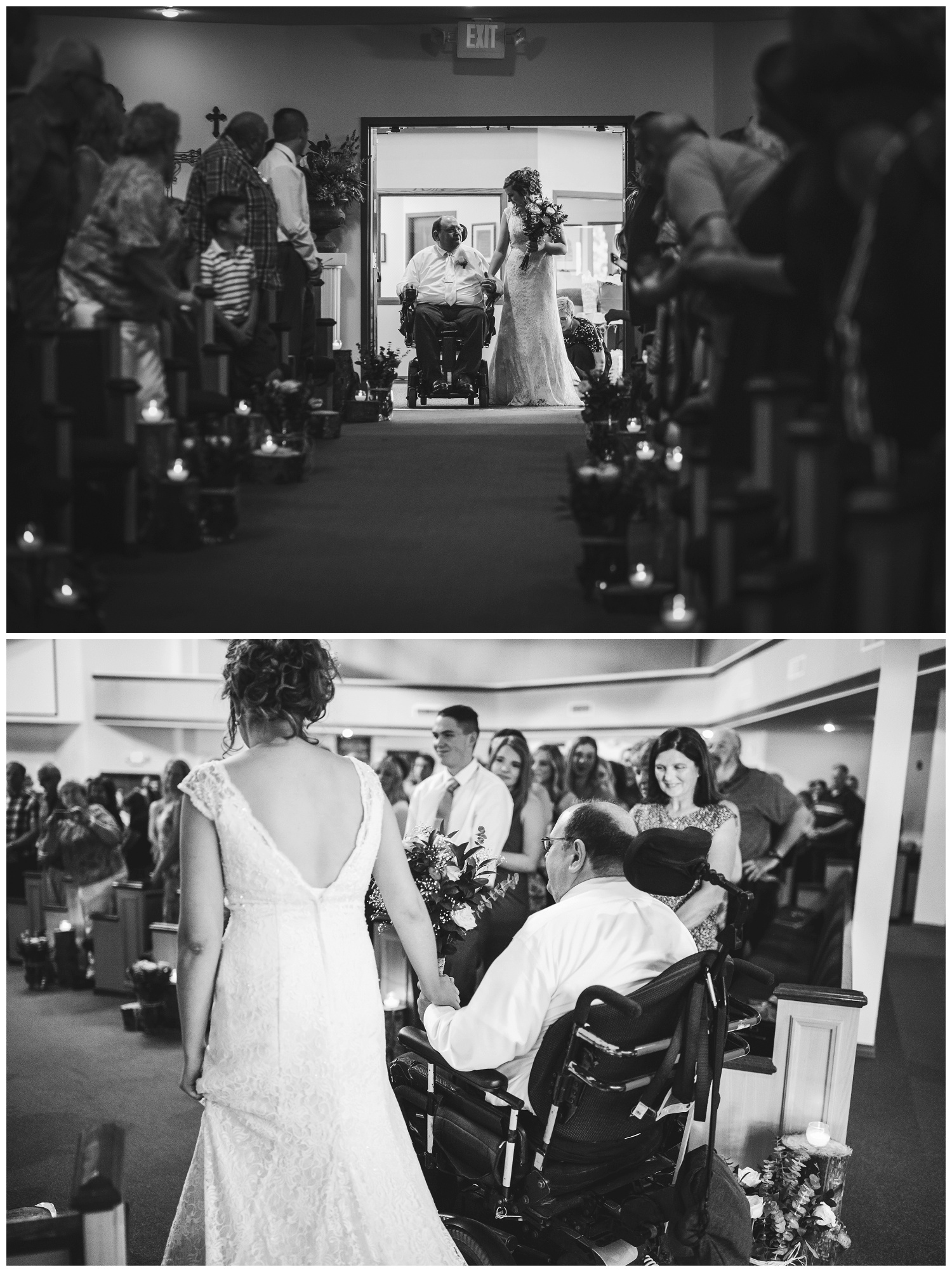 Enumclaw_Wedding_Photographer (11).jpg