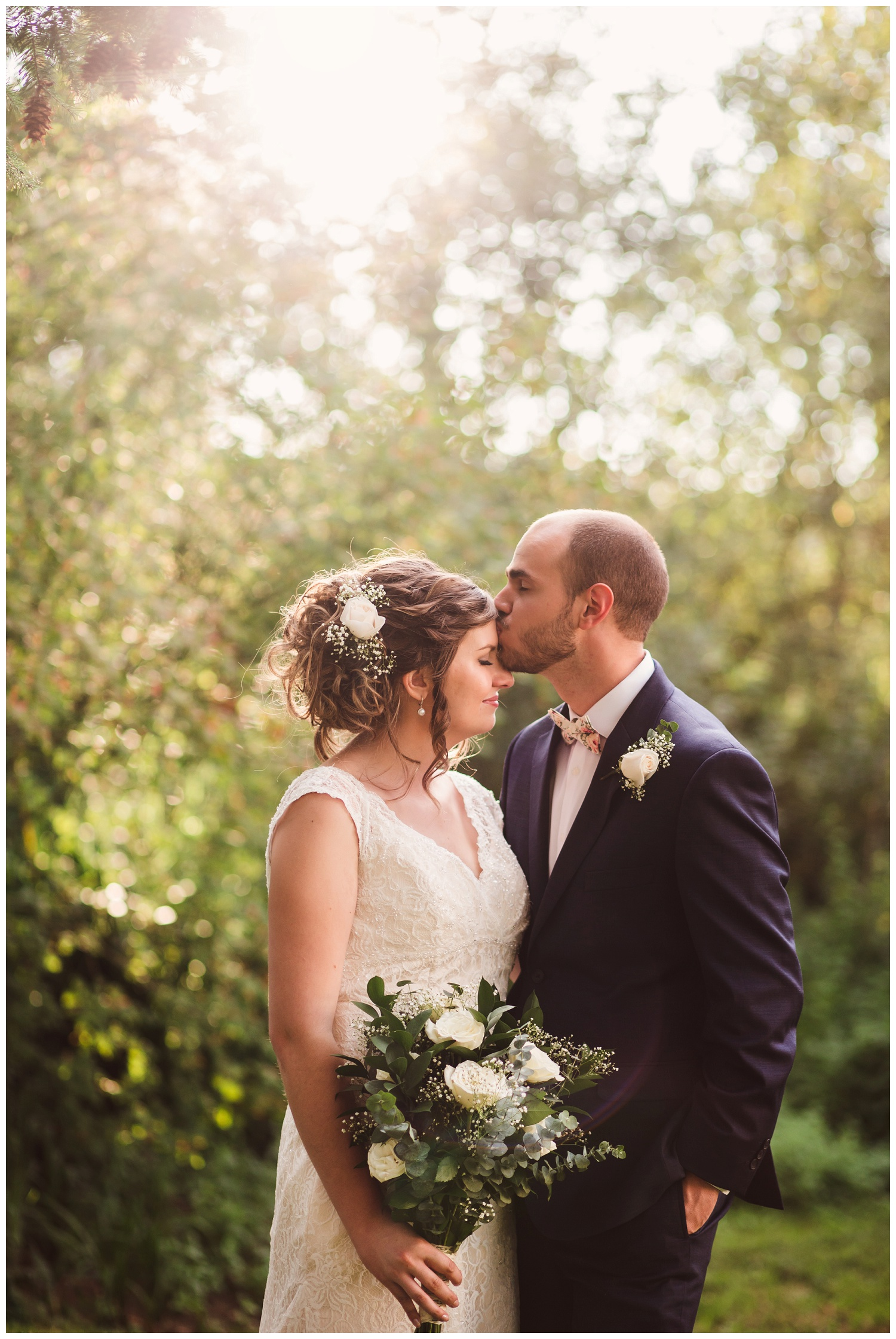 Enumclaw_Wedding_Photographer (22).jpg