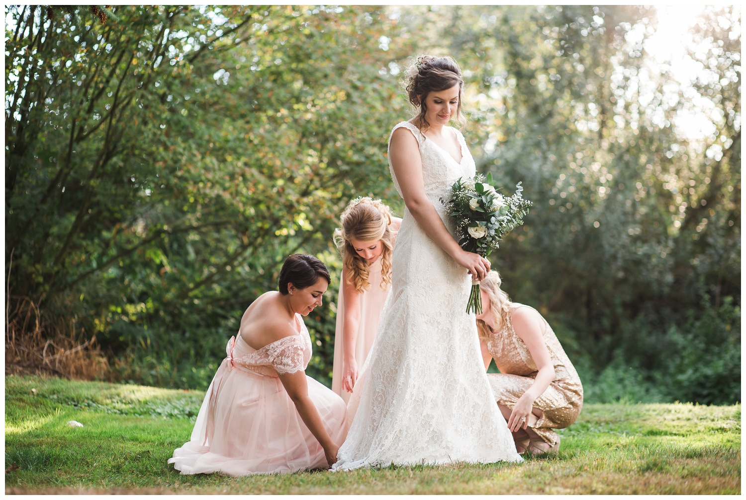 Enumclaw_Wedding_Photographer (23).jpg